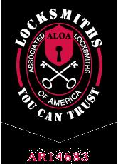 Atlanta Locksmiths   Atlanta Locksmith Company Atlanta
