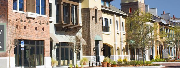 Atlanta Property Management Locksmiths Atlanta