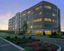 Atlanta Property Management Master Locksmiths Atlanta