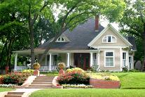 Atlanta Residential Master Locksmith Atlanta