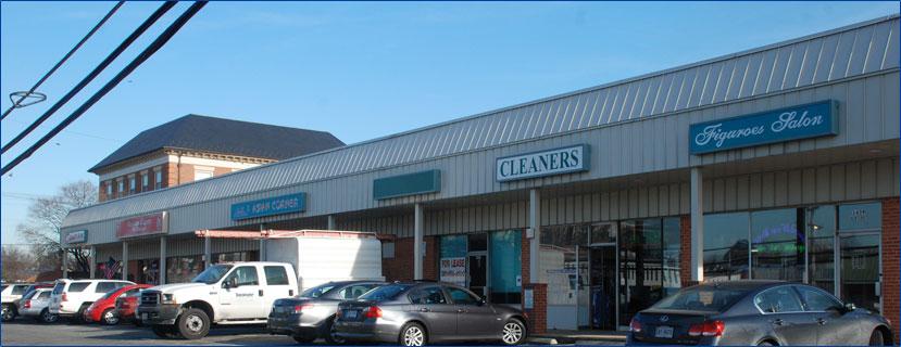 Atlanta Retail Locksmith Atlanta