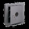 Atlanta Safes sales and safe installation