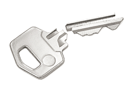 Atlanta Locksmith Services Atlanta Broken Key Replacement Atlanta