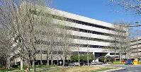 Atlanta Locksmiths Atlanta Commercial Locksmith Services