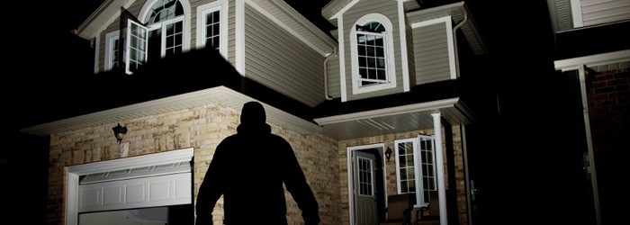 Atlanta Home Invasion Prevention | Kick In Prevention Atlanta