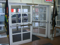 commercial retail locksmith atlanta