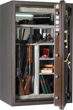 Atlanta Safes | Key Combination Safes Atlanta | Digital Safes | Safes With Keys Atlanta