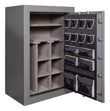 Gun Safes Atlanta Home Security Gun Safes | Home Security Firearm Safes Atlanta