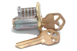 Atlanta Key Replacement for Lock | Broken Key Replacement Atlanta