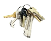 Atlanta Locksmith Services Atlanta Rekeying Locks Atlanta
