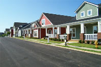 Atlanta Locksmiths Atlanta Residential Master Locksmith Services
