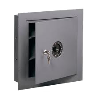 Atlanta Safes sales and safe installation