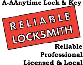 Atlanta Locksmith Reviews | Locksmith Testimonials Atlanta