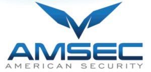 amsec-safes