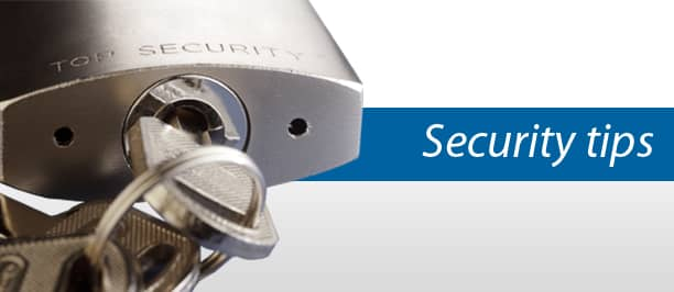 Security locksmith Atlanta
