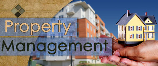 Property Management Rekeying Service Macon GA