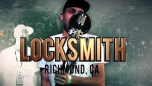 Property Management And A Locksmith