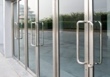 Secure Commercial Locksmith Services